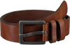 LEGEND RIEM 40493 - small