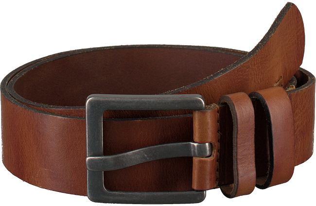 LEGEND RIEM 40493 - large