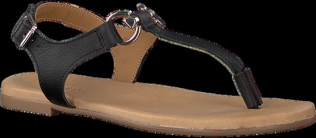 OMODA Sandales 179866 en noir  - large