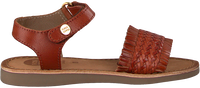 Bruine GIOSEPPO Sandalen 48615  - medium