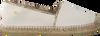 Beige FRED DE LA BRETONIERE Espadrilles 152010144 - small