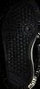 Zwarte VANS Sneakers EDGEMONT  - small