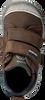 Cognac DEVELAB Sneakers 41679 - small