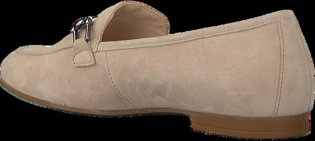 GABOR Loafers 210 en beige  - large