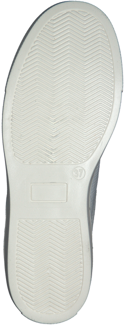 OMODA Baskets 510 en blanc - large