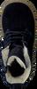 JOCHIE & FREAKS Bottes hautes 17162 en bleu - small