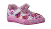 LELLI KELLY Ballerines FANTASIA en rose - small