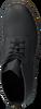 DR MARTENS Bottillons 1460 en noir - small