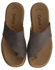 GABOR SLIPPERS 700 - small