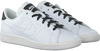 NIKE Baskets TENNIS CLASSIC KIDS en blanc - small
