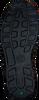 TIMBERLAND Bottines à lacets FLYROAM LEATHER en noir - small
