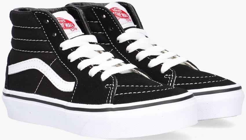 Zwarte VANS Sneakers  SK8-HI UY  - larger