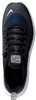 NIKE Baskets NIKE AIR MAX AXIS PREMIUM en noir  - small