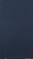 TOMMY HILFIGER Foulard FLAG KNIT SCARF en bleu  - medium