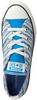 CONVERSE SNEAKERS CAMP CRAFTED WEAVE CTAS - small