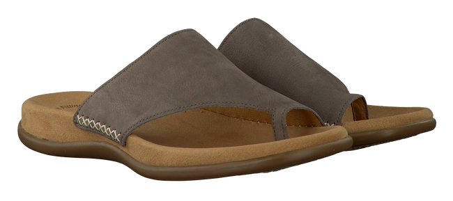 GABOR SLIPPERS 700 - large