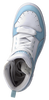 witte PUMA Sneakers 350898  - small
