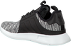 ADIDAS Baskets X_PLR en noir - small