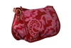 OILILY Sac à main OES2297 en rose - small