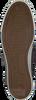 Bruine GIORGIO Veterschoenen HE2388  - small