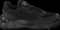 Zwarte PUMA Sneakers RS 9.8 CORE PS  - medium