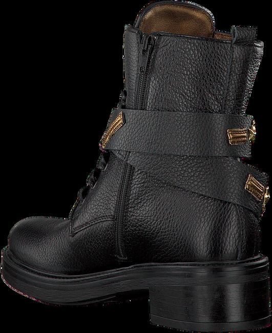 TOSCA BLU SHOES Biker boots SF1712S233 en noir - large