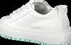 KENNEL & SCHMENGER Baskets 21040 en blanc - small