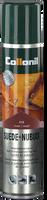 COLLONIL Produit protection SPRAY - medium
