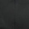 DEPECHE Sac bandoulière 14236 en noir  - small