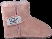 UGG Chaussures bébé ERIN en rose - medium