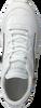 CRUYFF CLASSICS Baskets basses RAINBOW en blanc  - small