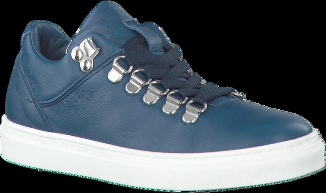 HIP Baskets H1916 en bleu - large