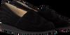 HASSIA Instappers 1688 en noir - small