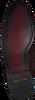VAN LIER Richelieus 6030 en cognac - small