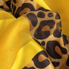 ROMANO SHAWLS AMSTERDAM Foulard 85633 en jaune  - small