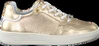 Gouden VERTON Lage sneakers J5319 - medium