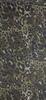 ABOUT ACCESSORIES Foulard 8.78.833 en vert - small