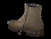 beige GIORGIO shoe HE97346  - small