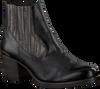 VIA VAI Bottines 5105025 en noir - small