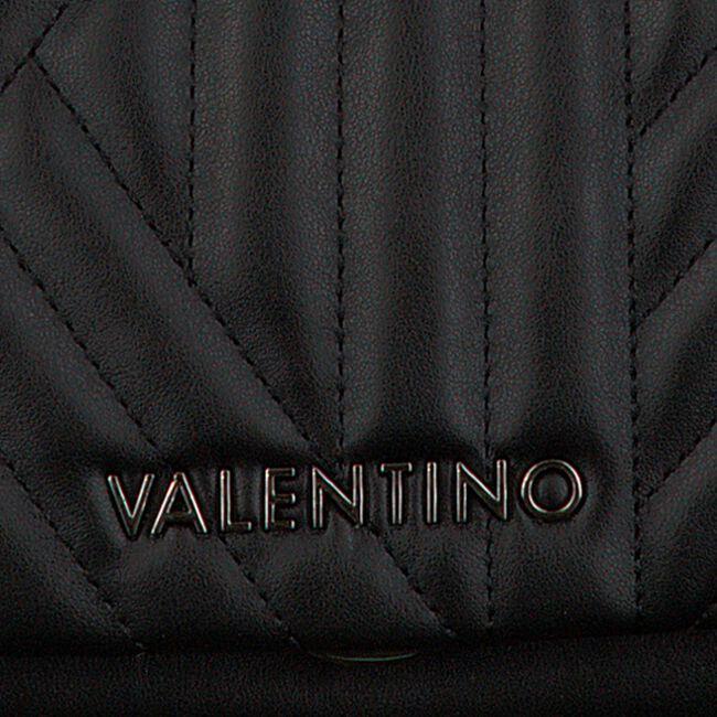 Zwarte VALENTINO BAGS Schoudertas SIGNORIA SATCHEL - large