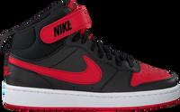 NIKE Hoge sneaker COURT BOROUGH MID 2  - medium