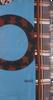 LIU JO Foulard STOLA 70 X 180 LIU JO MIX en multicolore  - small
