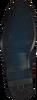 VAN LIER Richelieus 6151 en bleu - small