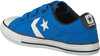 CONVERSE Baskets STARPLAYER 3V en bleu - small