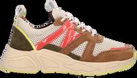 Beige WYSH Lage sneakers MADISON  - medium