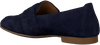 GABOR Loafers 212.1 en bleu  - small