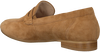 Camel GABOR Loafers 444 - small