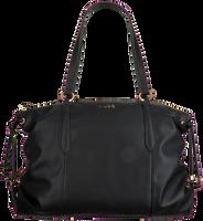 LIU JO Shopper ARMONICA SHOPPING en noir  - medium