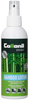 COLLONIL Produit protection BAMBOO LOTION - small