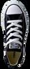 CONVERSE Baskets OX CORE K en noir - small